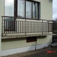 balustrada 001